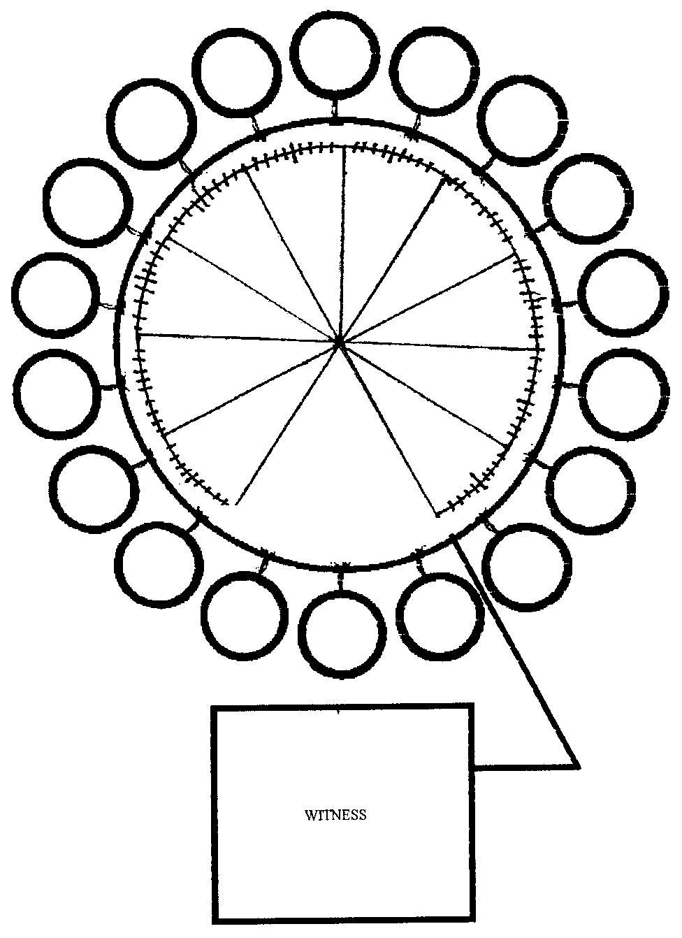 psionics radionics psychotronics applications